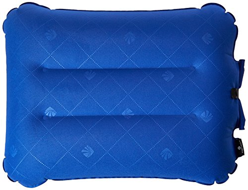 Eagle Creek Fast Inflate Travel Pillow - Medium