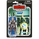 Star Wars 3.75  inch Vintage Figure Dengar