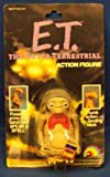 Vintage 1982 (LJN) E.T. The Extra-Terrestrial Action Figure