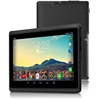 iRULU 7 inch Tablet Google Android 6.0 Quad Core 1024x600...
