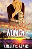 Free eBook - Whiskey and Women