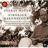 DVORAK:STABAT MATER [2SACD] [Import allemand]