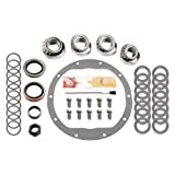 Richmond Gear 8310211 Install.Kit Gm 10 Bolt