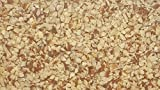 #2: Filberts / Hazelnuts, Raw Chopped (5 lbs.) by Presto Sales LLC