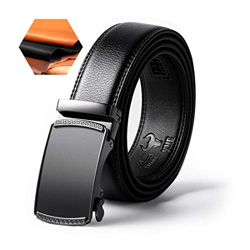 Back To Search Resultsapparel Accessories Imported From Abroad High Quality Crocodile Leather Men Casual Belt Luxury Design Silver Leopard Buckle Male Belt Black Brown Coffee Strap Ceintures Suitable For Men And Women Of All Ages In All Seasons