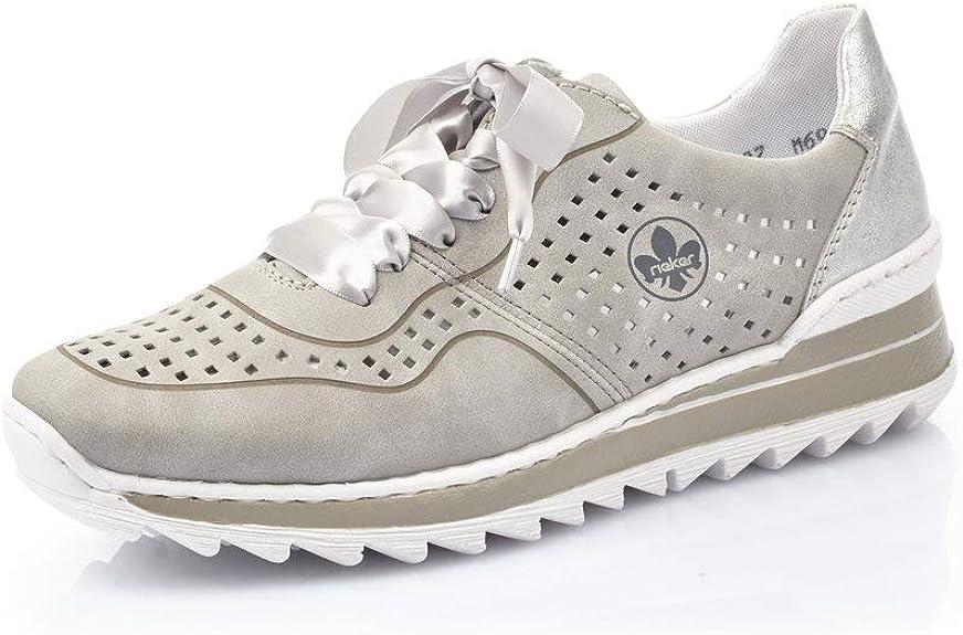Rieker Sneaker cementice M6926 41 |