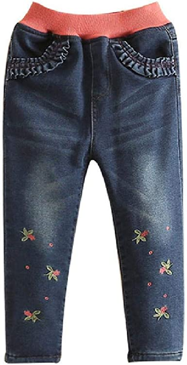 أهمية قوس واثق من نفسه Pantalones Para Ni Os Moda Natural Soap Directory Org