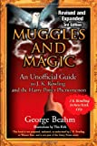 Muggles and Magic, George Beahm, 1571745424
