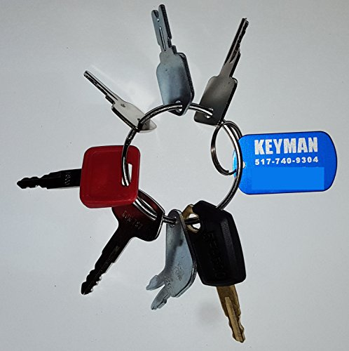 keyman-7-heavy-equipment-construction-keys-set