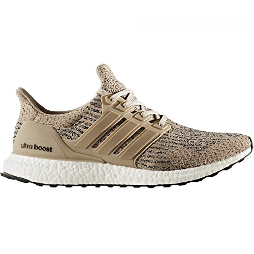 Adidas Mens Ultraboost Olive