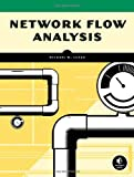 Network Flow Analysis, Lucas, Michael W., 1593272030