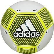 Bola Campo Adidas Starlancer V