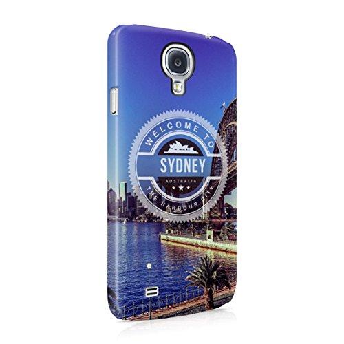 samsung opera mini phone cases - 2