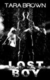 LOST BOY (The Lonely Book 2)