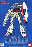 Turn A Gundam 1/144 HG Mobile SUit