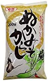 Koda Nukamiso mustard 300gX10 pieces