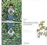 """Afficher """"Les 2 anniversaires d'Ariane"""""""