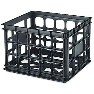 Beau ... Storage Crates