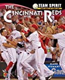 The Cincinnati Reds, Mark Stewart, 1599534789