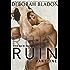 RUIN (The RUIN Series, Book 1)