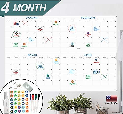 ll Calendar - 24