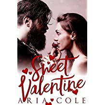 Sweet Valentine (English Edition)