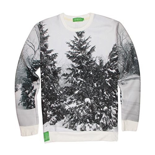 Unisex Crew Neck 3d Digital Printing Graphic Sweatshirts Sweater Sportswear Pullover