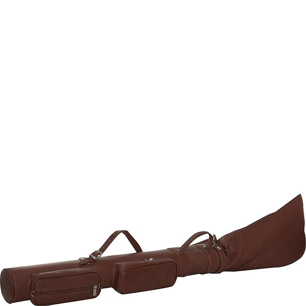 最高の品質 Piel Piel 8240-CHC Chocolate Executive Executive Golf Chocolate Bag B000XV8RF6, 十四山村:7df3bc46 --- a0267596.xsph.ru