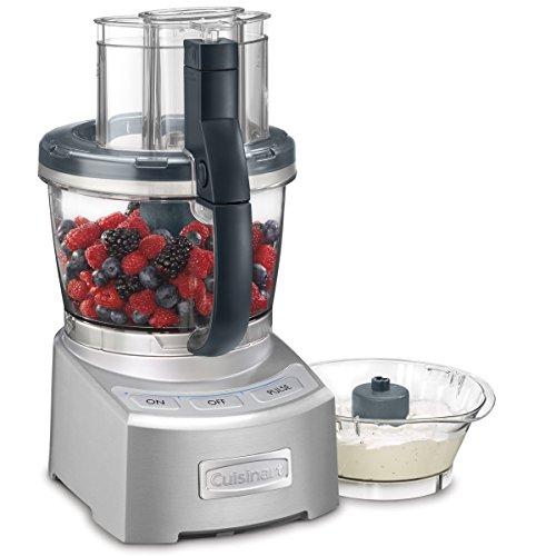 6 cup cuisinart food processor - 7
