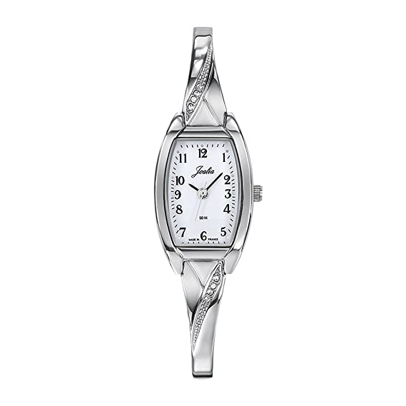 Reloj Mujer JOALIA 633011
