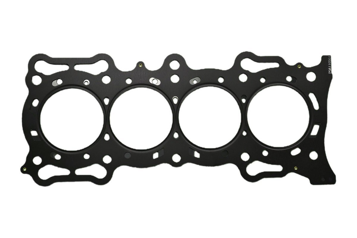 ITM Engine Components 09-40932 Cylinder Head Gasket