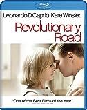 Revolutionary Road / Les Noces rebelles (Bilingual) [Blu-ray]