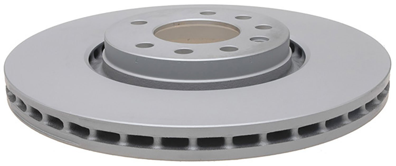 American Shifter 78126 Black Metal Flake Shift Knob with M16 x 1.5 Insert White Shift Pattern CP26n