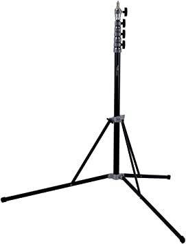 PH88218 Phottix Padat Carbon Fiber Compact Light Stand 78 198cm