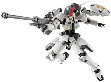 Amazon Com Bandai Tamashii Nations Tallgeese Gundam Wing The Robot Spirits Toys Games The battle between the tallgeese and gundam concludes. bandai tamashii nations tallgeese gundam wing the robot spirits