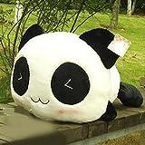 Best Dimart Pillows - Dimart 23CM Cute Panda Plush Pillow Comfortable Lint Review