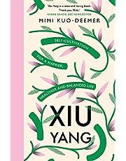Kuo-Deemer, M: Xiu Yang
