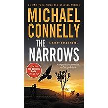 The Narrows (A Harry Bosch Novel Book 10)
