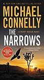 kindle books harry bosch - The Narrows (A Harry Bosch Novel Book 10)