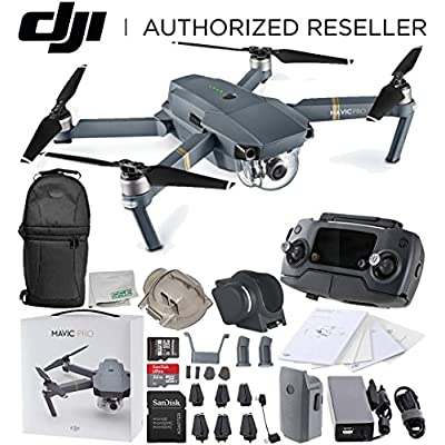 dji-mavic-pro-collapsible-quadcopter