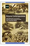 https://libros.plus/historia-contemporanea/