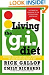 Living the G.I. Diet: Delicious Recip...