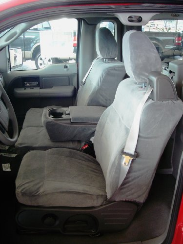 f150 middle console seat - 7