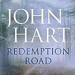 Redemption Road | John Hart