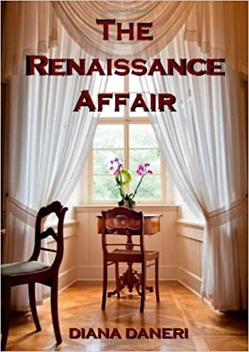 The Renaissance Affair