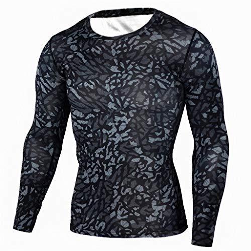 Buy usc compression shirt