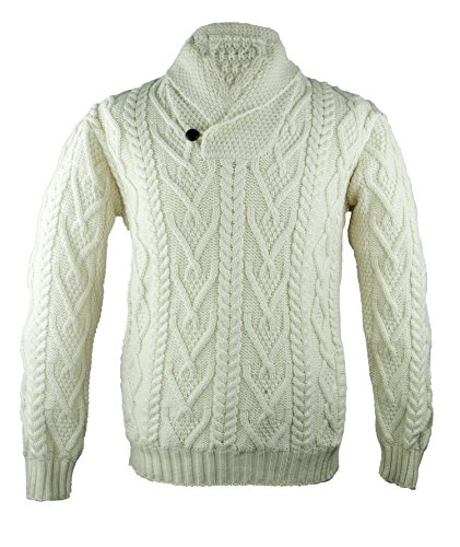 Natural Natural Westend Knitwear Men's Natural Westend Knitwear Men's Sweater Men's Westend Sweater Knitwear qv8tE