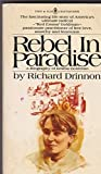 img - for Rebel in Paradise: A Biography of Emma Goldman book / textbook / text book