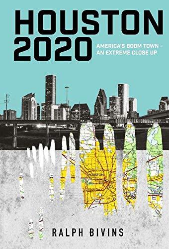 book america 2020 - 9