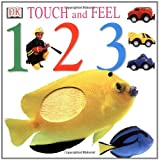 Touch and Feel: 1,2,3